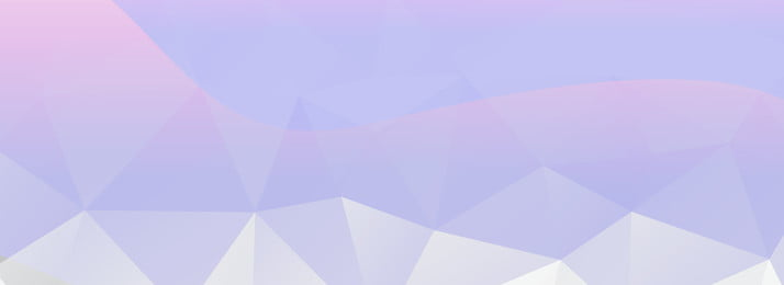 Low Polygon Banner Background Polygon,banner,background,gradient, Low Polygon Banner Background, Polygon, Banner, Background image