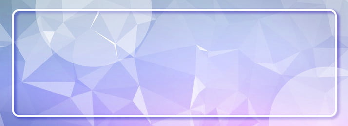 Low Polygon Banner Background Polygon,banner,background,simple, Low Polygon Banner Background, Polygon, Banner, Background image