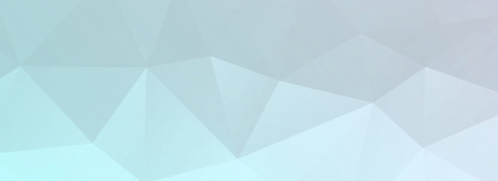 Low Polygon Geometric Banner Background Polygon,geometric,banner,background, Low Polygon Geometric Banner Background, Polygon, Geometric, Background image