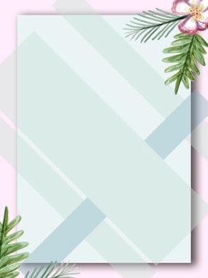 Low Polygon Simple 背景画像