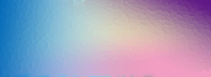 lowpoly low polygon gradient solid color beautiful background, Lowpoly, Low Polygon, Gradient Background image