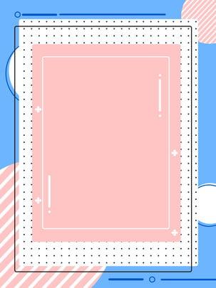 mbe style sleek minimalist background , Mbe Style, Fashion, Simple Background image