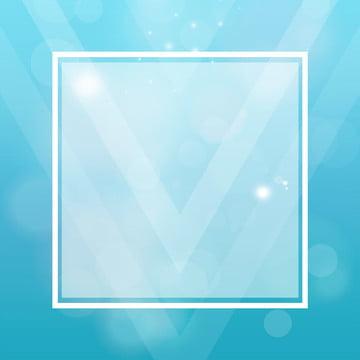 미니멀리즘 크리 에이 티브 추상 기하학적 인 다각형 세련된 배경 , 크리에이티브, 기하학, 초록 배경 이미지