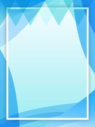 न्यूनतम रचनात्मक ज्यामितीय सार व्यापार तकनीक पृष्ठभूमि , सरल, क्रिएटिव, ज्यामिति पृष्ठभूमि छवि