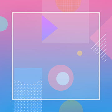 Minimalistic Creative Geometric Abstract Polygonal Background Day,elegant,creative,abstract,geometric,polygon,gradient,colorful,cool,background,pink,blue,festival,through Train, Minimalistic Creative Geometric Abstract Polygonal Background, Day, Elegant, Background image