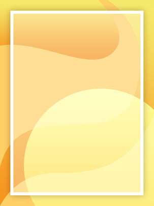 minimalistic creative orange gradient abstract microscopic background , Beautiful, Dream, Cartoon Background image