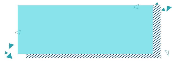 minimalistic geometric banner background, Geometric, Minimalistic Poster, Meb Style Background image