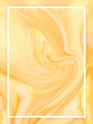 minimalistic orange twisted gradient abstract background , Creative, Abstract, Distortion Background image