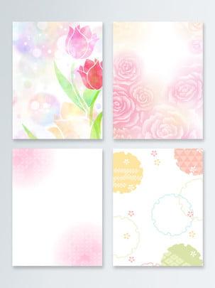 ट्रेन पृष्ठभूमि के माध्यम से मातृ दिवस महिला गर्म फूल मास्टर चित्रा , मातृ दिवस, महिला दिवस, गरम पृष्ठभूमि छवि
