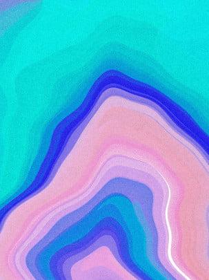 山川抽象ツイストグラデーションの背景 , グラデーション, アブストラクト, 不思議な 背景画像