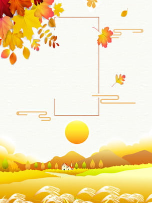 Orange nền cây phong sáng tạo Cam Sáng Tạo Hình Nền