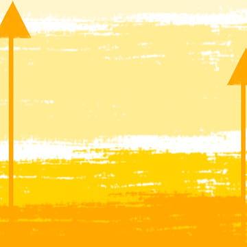오렌지 그라디언트 우아한 광고 배경 , 광고 배경, 문학, 패션 배경 이미지