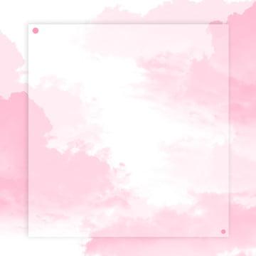 पेस्टल ताजा कला विज्ञापन पृष्ठभूमि , साहित्य और कला, फ़ैशन, गुलाबी पृष्ठभूमि छवि
