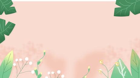Ngày Nhà giáo phổ biến bài hát nền hoa hồng Ngày 10 Tháng Hình Nền
