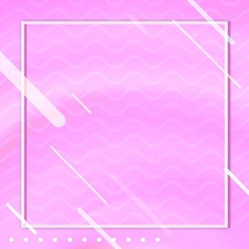 pink gradient đẹp tưởng tượng trừu tuyên truyền nền micro stereo , Màu Hồng, Độ Dốc, Hình Học Sáng Tạo Ảnh nền
