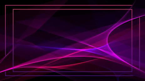 teknologi kreatif merah jambu ungu glare ppt bahan latar belakang, Latar Belakang Ppt, Sains Dan Teknologi, Latar Belakang Template Ppt imej latar belakang