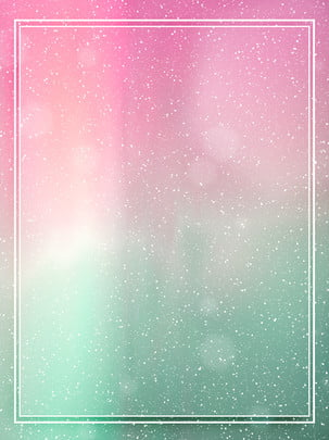 pink romantic aurora starry background , Starry Sky, Pink, Gradient Background image
