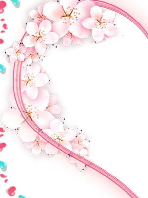 pink romantic love background universal , Pink Background, Pink Romantic Background, Background Background image