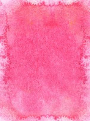 Tập tin nguồn mực Tanabata màu hồng Mực màu nước Ps Màu hồng Độ Dọc Trang Gái Hình Nền
