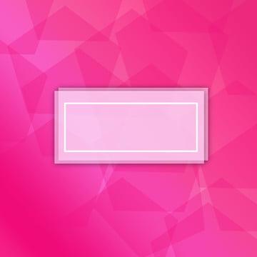 pink gradient nền hình học công nghệ , Màu Hồng, Mùa Hè, Hình Học Ảnh nền
