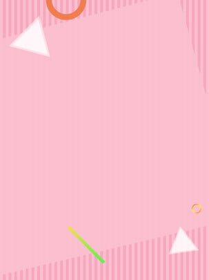 Pink triangles background , Pink, Triangle, Background Background image