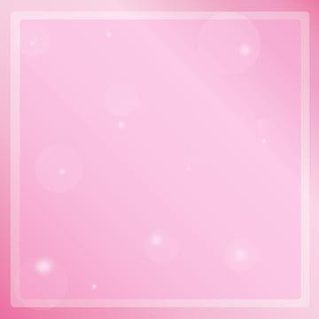 pink valentine day mơ mộng minh họa nền , Màu Hồng, Mùa Hè, Giấc Mơ Ảnh nền
