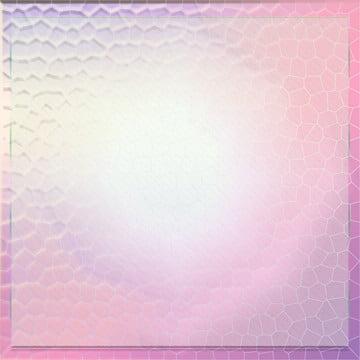 格子縞のグラデーションのシンプルな人格美しい層のテクスチャ背景 , 格子, グラデーション, 単純な 背景画像