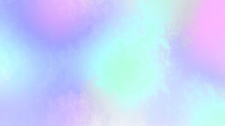 ppt template background gradient cool color watercolor texture, Ppt Template Background, Ppt Background, Gradual Wind Background image