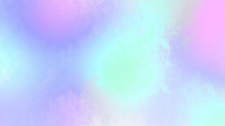 ppt mẫu nền gradient kết cấu màu nước mát mẻ, Nền Mẫu Ppt, Nền Ppt, Gió Dần Ảnh nền
