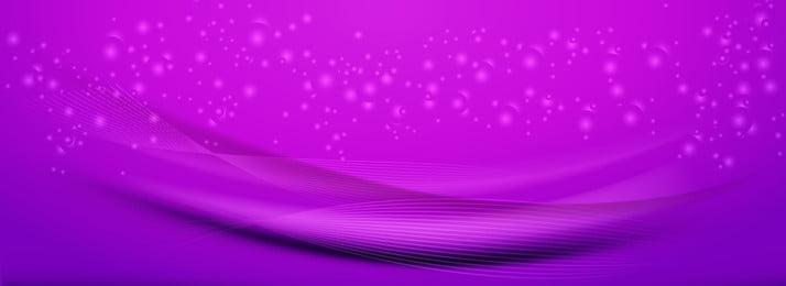 purple gradient background, Purple, Gradient, Banner Background image