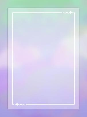 자주색 그라디언트 세로 배경 , 자주색, 기울기, 세로 버전 배경 이미지