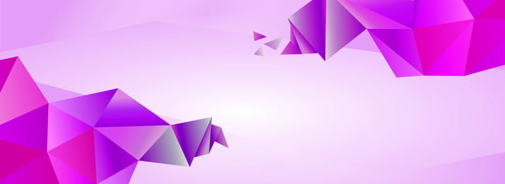 Purple Red Gradient Low Polygon Banner Background Red,gradient,low Polygon,poly Wind,banner,background, Purple Red Gradient Low Polygon Banner Background, Red, Gradient, Background image