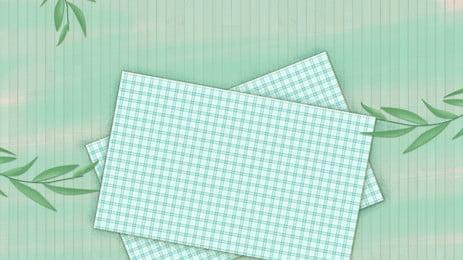 дизайн фона для жаберн фон Baner Banner Фоновое изображение
