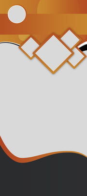 Công ty đơn giản sáng tạo công ty tuyển dụng hiển thị giá vật liệu nền Tuyển dụng Tuyển dụng Ty Giá Công Hình Nền