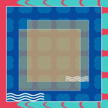 c86d05eb44d Rectangular Background Photos