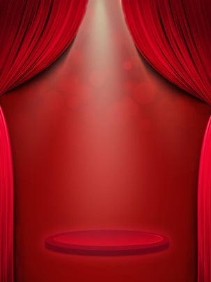Ý tưởng thiết kế sân khấu nền đỏ , Ý Tưởng Thiết Kế Nền, Nền Màu đỏ., Nền Ảnh nền