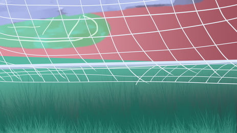 Школьный сезон школьная площадка справочные материалы детская площадка Футбольное поле Открытие стиль Фон Школьный Фоновое изображение