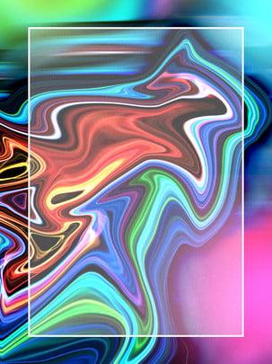sci fi linha sentido tempo shuttle fundo , Criativo, Sensação De Linha, Resumo Imagem de fundo