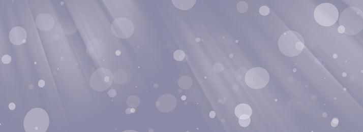 फोकस स्पॉट बैकग्राउंड से सिल्वर ग्रे ब्लू रोमांटिक सुंदर चांदी सौंदर्य सपना ग्रे पृष्ठभूमि छवि