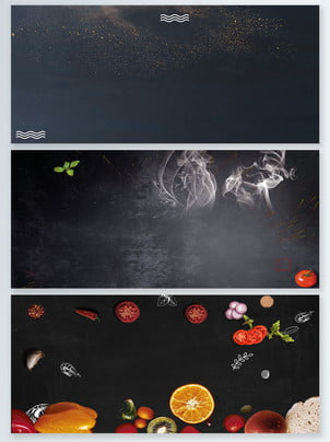 Fundo de placa de promoção de comida de atmosfera simples Alimento Atmosfera Fruta Material Template Fundo De Placa Imagem Do Plano De Fundo