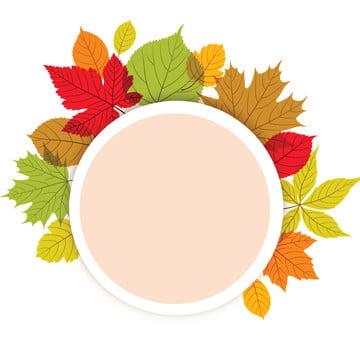 सरल शरद ऋतु गिर पत्तियों पृष्ठभूमि , सरल, पतझड़, पतित पावनी पृष्ठभूमि छवि