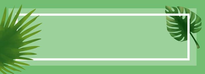 सरल केले के पत्ते की पृष्ठभूमि तस्वीर, केले का पत्ता, हरी पत्ती, सरल पृष्ठभूमि छवि