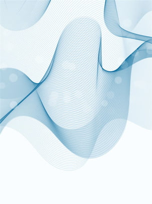 सरल व्यापार रचनात्मक लाइनें पृष्ठभूमि फ़ाइल नीला व्यापार सपना लाइन स्थान विज्ञापन ऊर्ध्वाधर पोस्टर H5 पेज दीवार सरल व्यापार रचनात्मक पृष्ठभूमि छवि
