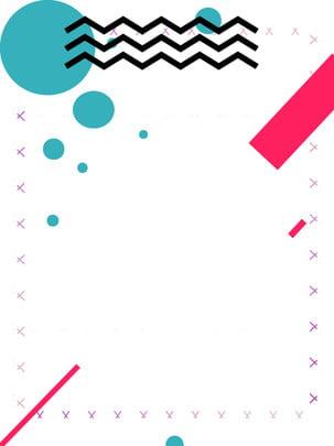 Hình học đơn giản low poly tay vẽ nền chủ đề minh họa Đơn giản Đơn giản Đa Giản Đa Mắt Hình Nền