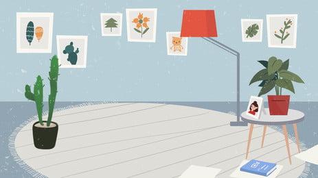 Đơn giản học tại nhà ảnh tường cây xanh vật liệu nền Cây xanh Trang chủ Ảnh Nền Nền Cây Hình Nền
