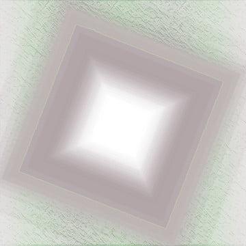 シンプルな控えめなプレーンカラーグラデーションの質感の美しい背景 , 単純な, ロープロファイル, プレーンカラー 背景画像