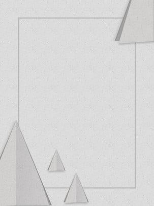 간단한 종이 컷 바람 배경 , 단순한, 종이 컷 바람, 미세한 배경 이미지