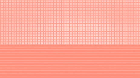 Simple Striped Plaid Background Material Background,striped Background,two-tone Background,simple,poster, Background, Banner, Background, Background image