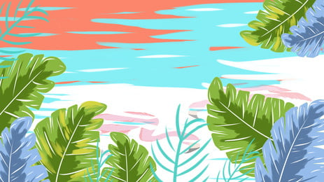 sky map of river water colored leaves background, Sky, Mapping, River Water Background image