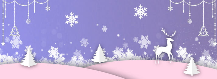 snowy winter snowflake background indah, Snowy, Musim Sejuk, Cantik imej latar belakang